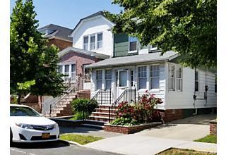 Photo of 1657 Yates Avenue Bronx, NY 10461