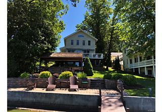 Photo of 52 Odell Circle Newburgh, NY 12550
