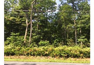 Photo of 3.6-1-84 Forestburgh Road Glen Spey, NY 12737