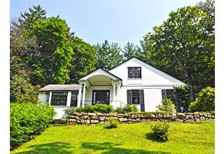 Photo of 71 Lorillard Road Tuxedo Park, NY 10987