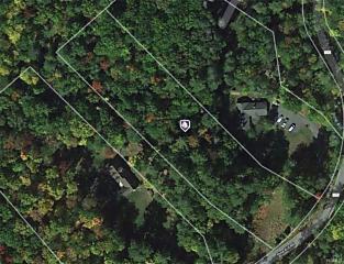 Photo of Tbd Pine Kill Road Wurtsboro, NY 12790