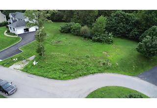 Photo of 29 Horseshoe Path Pawling, NY 12564