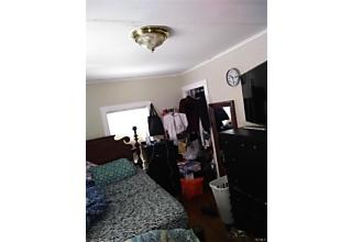Photo of 33 Drew Avenue Highland Falls, NY 10928