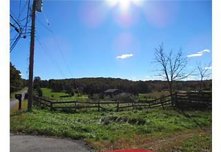 Photo of 203 Pine Hill Road Chester, NY 10918