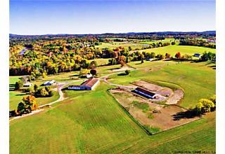 Photo of 814 Sand Hill (entire Farm) Road Gardiner, NY 12525