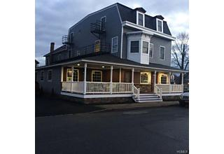 Photo of 23 Main Street Wallkill, NY 12589