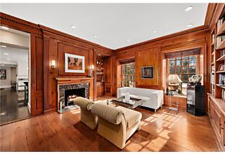Photo of 15 Richbell Road Scarsdale, NY 10583