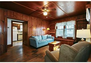 Photo of 288 Railroad Avenue Pearl River, NY 10965