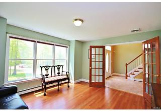 Photo of 58 Quarry Road Campbell Hall, NY 10916