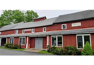 Photo of 39 State Route 211 Cuddebackville, NY 12729