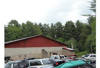 Photo of 414 State Route 17b Monticello, NY 12701