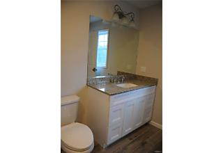 Photo of 3149 94 Route Chester, NY 10918