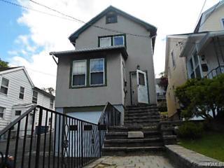 Photo of 18 Primrose Street White Plains, NY 10606