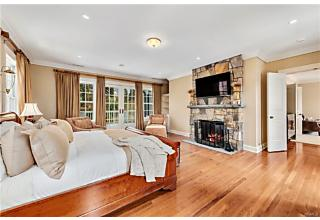 Photo of 54 Bedford Center Road Bedford Hills, NY 10507