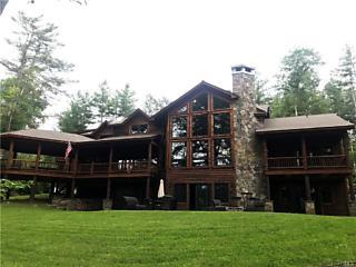 Photo of 547 Woodstone Trail Glen Spey, NY 12737