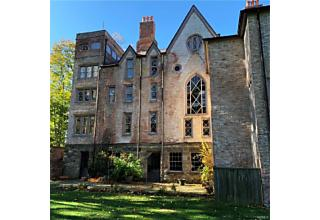 Photo of 1070 Route 9d Garrison, NY 10524