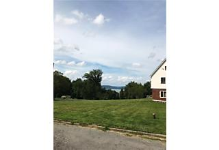 Photo of 2016 Quaker Ridge Road Croton-on-hudson, NY 10520