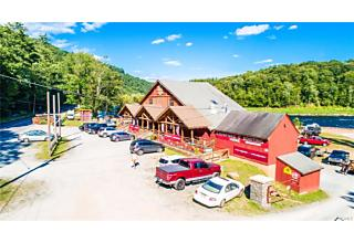 Photo of 3799 State Route 97 Barryville, NY 12719