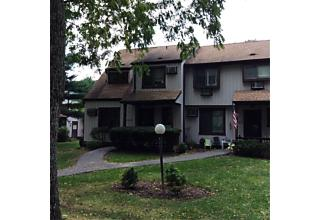 Photo of 301 Mountain Laurel Drive Monroe, NY 10950
