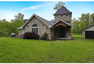 Photo of 25 Natures Trail Chester, NY 10918