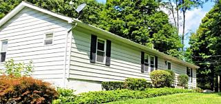 Photo of 6 Oxford Springs Road Chester, NY 10918