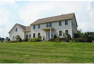 Photo of 188 Hambletonian Road Chester, NY 10918