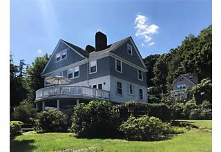 Photo of 230 Hudson Terrace Piermont, NY 10968