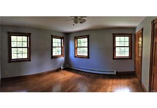 Photo of 101 Long Vista Lane Chester, NY 10918