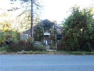 Photo of 103 Mountain Road Bloomingburg, NY 12721