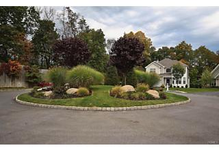Photo of 112 Fairways Drive Middletown, NY 10940