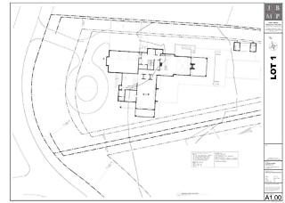 Photo of 5 Quaker - Lot 1 Center Scarsdale, NY 10583