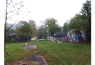 Photo of 8510 Route 209 Ellenville, NY 12428