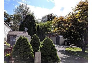 Photo of 11 James Way Pleasant Valley, NY 12569