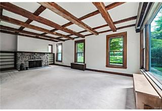 Photo of 38-44 Spook Rock Road Suffern, NY 10901