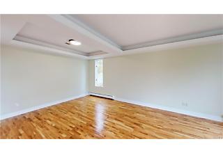 Photo of 164 Pine Tree Lane Tappan, NY 10983