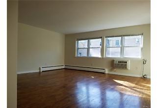 Photo of 250 Beechwood Avenue Poughkeepsie, NY 12601