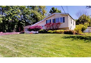 Photo of 47 Convent Road Orangeburg, NY 10962