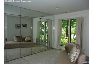 Photo of 840 High Woods Drive Franklin Lakes, NJ