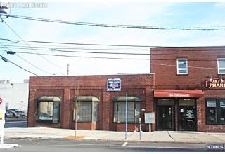 Photo of 294-298 State Street Hackensack, NJ