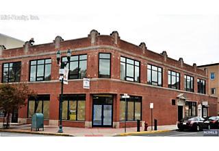 Photo of 405 Kearny Avenue Kearny, NJ