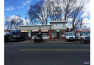 Photo of 398 Mcbride Avenue Paterson, NJ