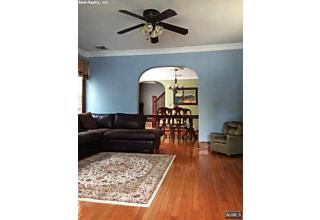 Photo of 20 Wilkinson Terrace Kearny, NJ