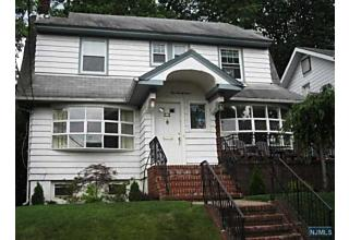 Photo of 123 Amsterdam Avenue Passaic, NJ