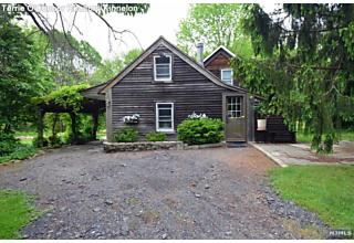 Photo of 255 Canistear Road West Milford, NJ