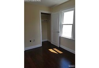 Photo of 394 Columbia Avenue Cliffside Park, NJ