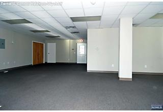 Photo of 795 Susquehanna Avenue Franklin Lakes, NJ