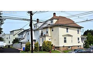 Photo of 789 Kearny Avenue Kearny, NJ
