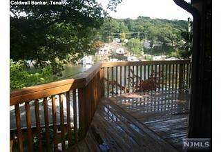 Photo of 237 Squaw Trail Hopatcong, NJ