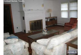 Photo of 237 Squaw Trail Hopatcong, NJ