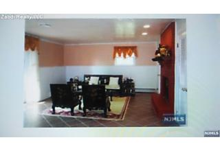Photo of 175 Hobart Street Ridgefield Park, NJ